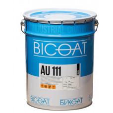 Эмаль BICOAT AU 111